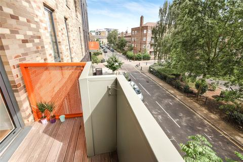 2 bedroom flat for sale - Icon Apartments, 32 Duckett Street, London, E1