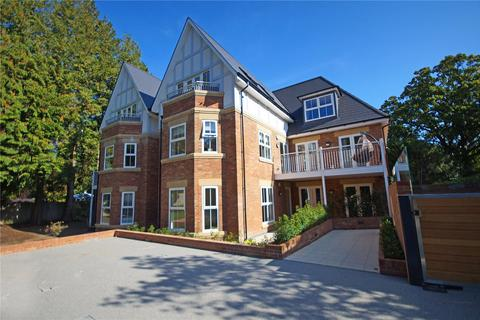3 bedroom flat for sale - Tower Road, Poole, Dorset, BH13