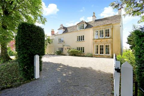 Search Character Properties For Sale In Cotswolds | OnTheMarket