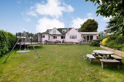 5 bedroom detached house for sale - Ashburton