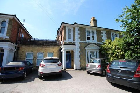 1 bedroom apartment for sale - Portsmouth Road, Woolston