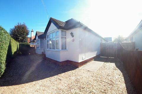 1 bedroom house share to rent - Alwyn Road, Maidenhead