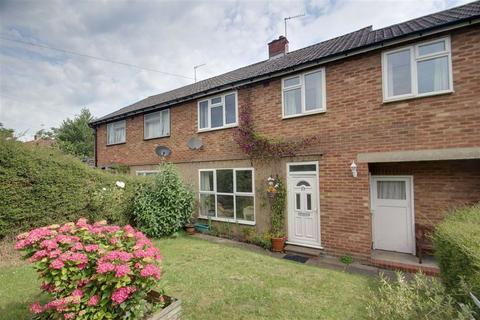 3 bedroom terraced house for sale - Durrants Road, Berkhamsted, Hertfordshire