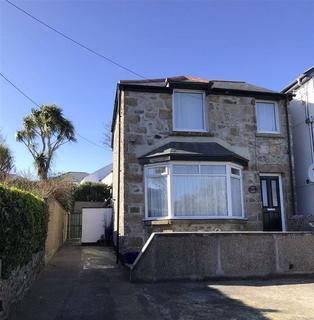 Pleasant Search 4 Bed Houses For Sale In St Ives Cornwall Onthemarket Interior Design Ideas Gentotryabchikinfo