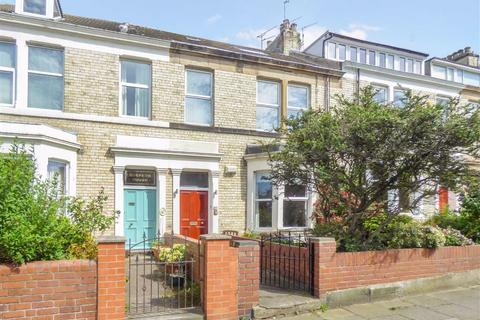 3 bedroom flat for sale - Hotspur Street, Tynemouth