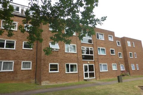 2 bedroom flat for sale - Kestral Court Ware Herts