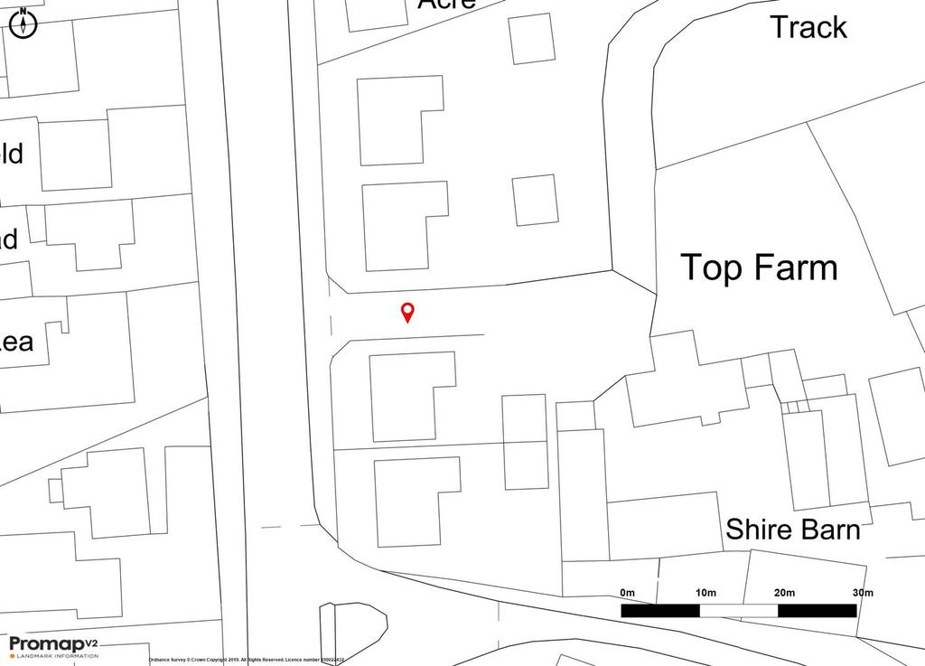 Floorplan 2 of 4: Promap 375531 485893 750400 0.JPG