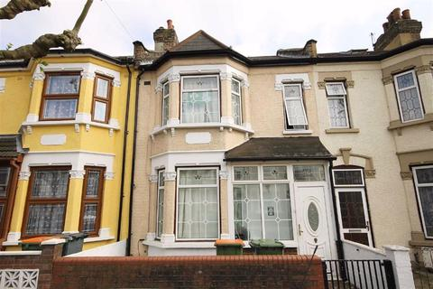5 bedroom house to rent - Harold Road, Upton Park