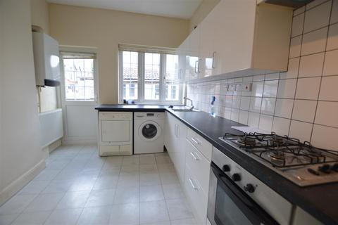 1 bedroom flat to rent - Clifton Gardens NW11