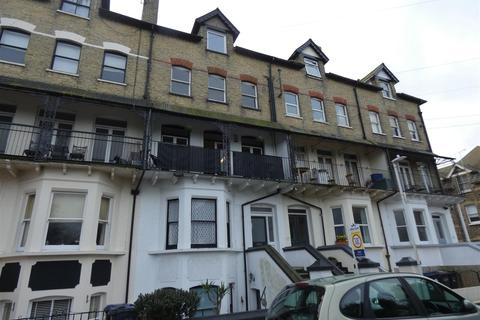 2 bedroom flat to rent - Westgate-On-Sea