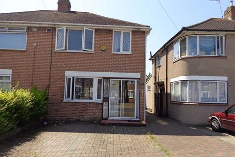 3 bedroom semi-detached house to rent - Marvell Avenue, Hayes, Middlesex