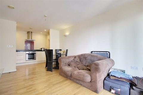 2 bedroom flat to rent - Ilford Hill, Ilford