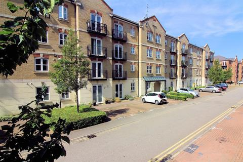 2 bedroom apartment for sale - Masters House, Aylesbury
