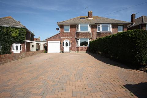 4 bedroom semi-detached house for sale - Versatile Family Home In Lanehouse