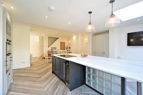 4 bedroom semi-detached house for sale - Beech Avenue, Sidcup, DA15
