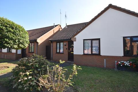 2 bedroom semi-detached bungalow for sale - Crescent Road, Heybridge, Maldon, CM9