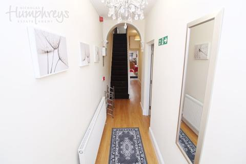 5 bedroom house share to rent - Brunswick Street, S10