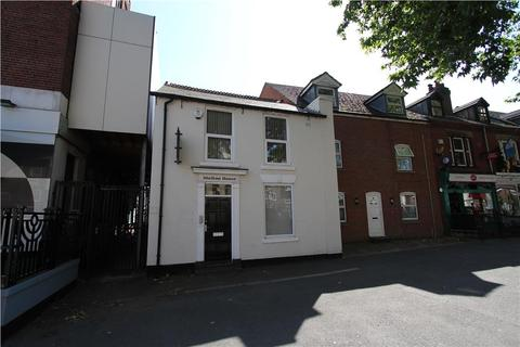 Office to rent - Shelton House, Bennetthorpe, Doncaster, South Yorkshire, DN2 6AD