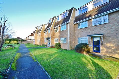 1 bedroom flat to rent - Chilton Court,, Bath Road, Maidenhead