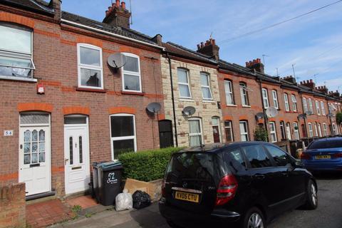 3 bedroom house to rent - Butlin road - Ref P10618