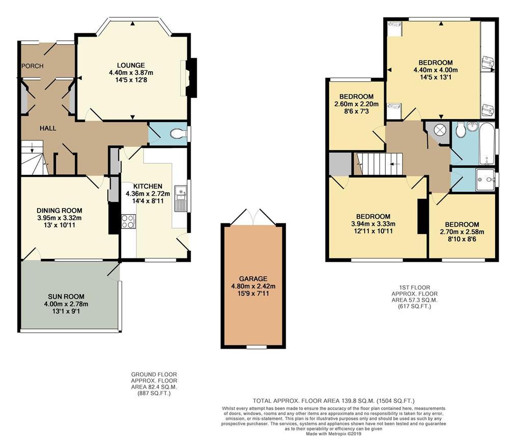 Floorplan: 36 Hartfield Road  print.JPG