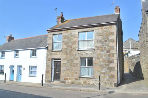 3 bedroom end of terrace house for sale - Meneage Street, Helston