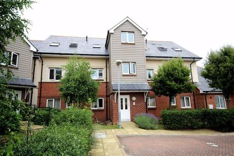 2 bedroom flat for sale - Holzwickede Court, Weymouth, Dorset