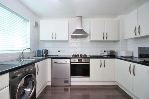 4 bedroom townhouse for sale - Wheelock Close, Northumberland Heath, Erith