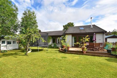 4 bedroom semi-detached house for sale - Grantown On Spey