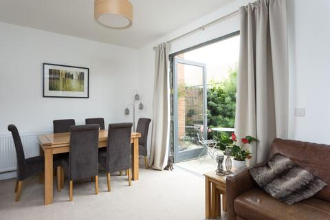 4 bedroom terraced house for sale - St. Aelreds Mews, York