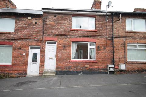 2 bedroom terraced house to rent - Wylam Street, Bowburn