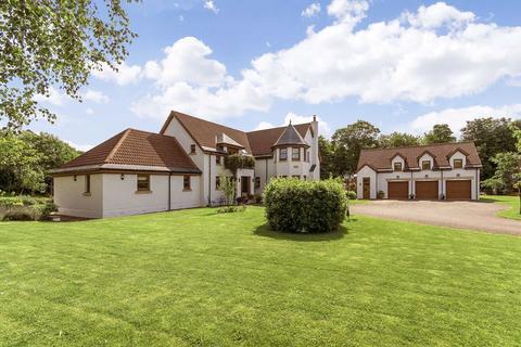 5 bedroom detached house for sale - Charleton Estate, Colinsburgh, Fife