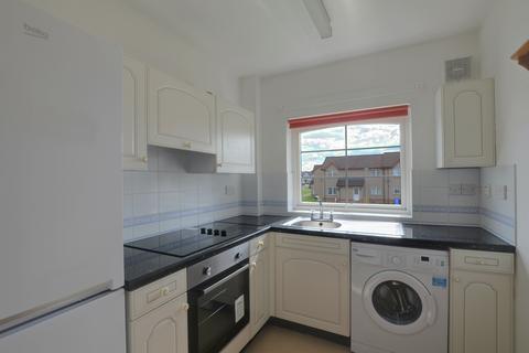 2 bedroom castle to rent - Castle Heather Drive, Inverness, IV2