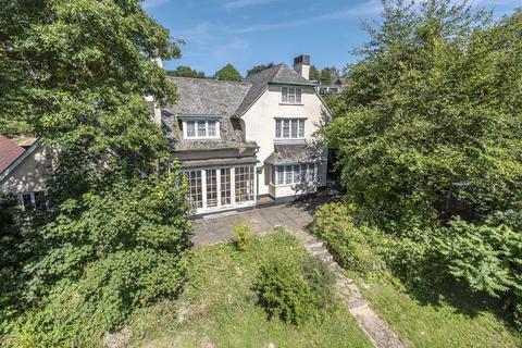6 bedroom detached house for sale - New North Road, Taddyforde, Exeter, Devon, EX4