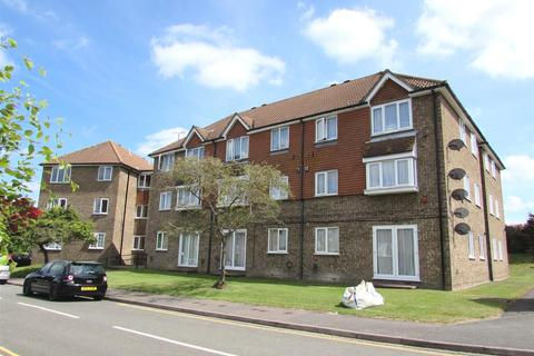 2 bedroom flat to rent - Abbey Mews, Lowther Road, Dunstable