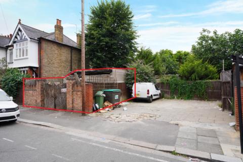 Garage for sale - Denehurst Gardens, Acton, W3