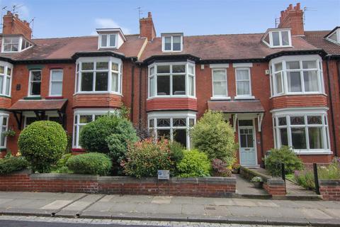 5 bedroom townhouse for sale - Oakdene Avenue, Darlington