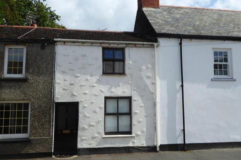 2 bedroom terraced house for sale - Tregony