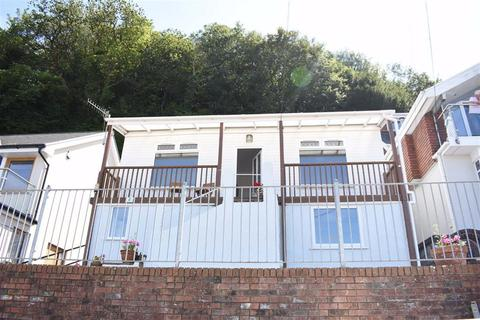 2 bedroom detached house for sale - Broadview Lane, Mumbles, Swansea