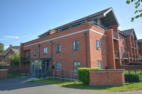 Search Duplexes For Sale In Nottingham | OnTheMarket