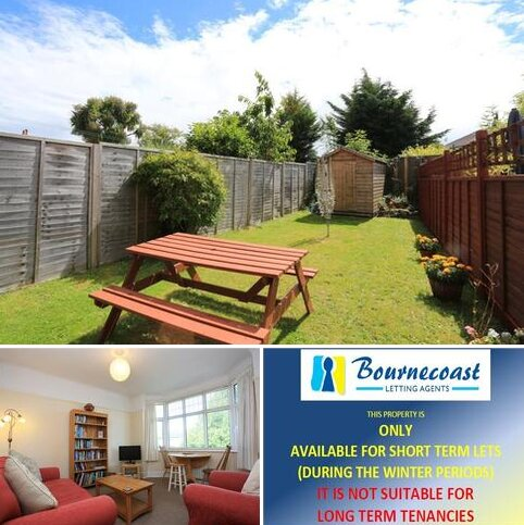 2 bedroom flat to rent - Southwick Road, Boscombe East, Bournemouth