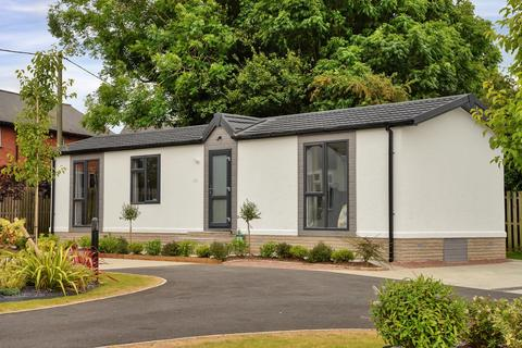 2 bedroom park home for sale - Leicestershire