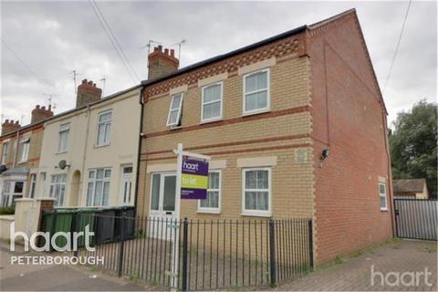 1 bedroom flat to rent - Princes Road