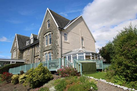 Guest house for sale - Thornloe Guest House, Albert Road, Oban, PA34 5EJ