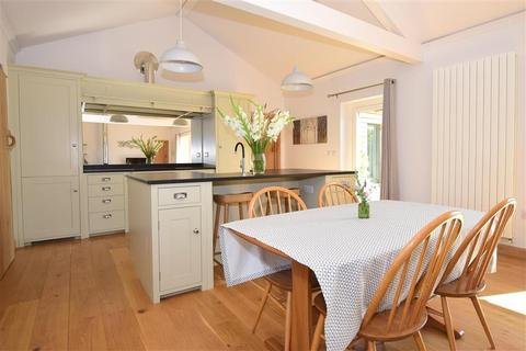 2 bedroom detached bungalow for sale - Appleford Lane, Whitwell, Isle of Wight