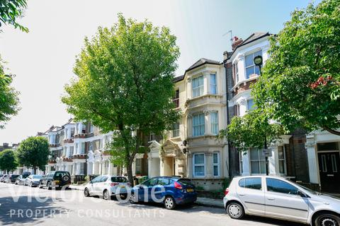 2 bedroom apartment for sale -  College Place,  Camden, NW1