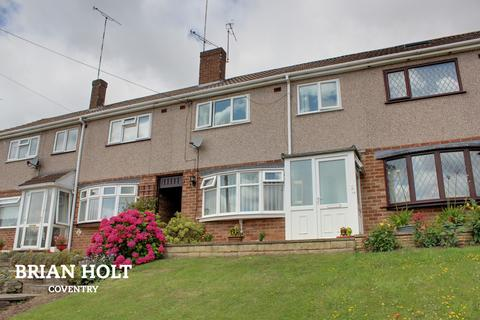 3 bedroom terraced house for sale - Flaunden Close, Coventry