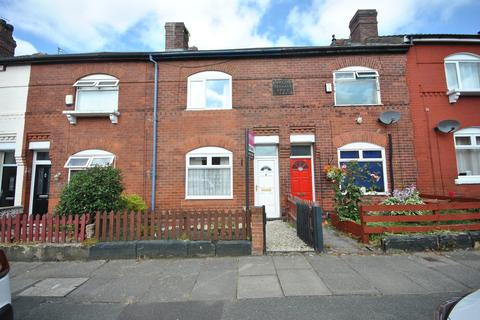 2 bedroom terraced house for sale - Lansdowne Road, Monton , Eccles, Manchester M30