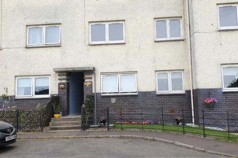 3 bedroom flat to rent - 60 Dumbarton Road, Flat 4, Duntocher, Clydebank, G81 6HE