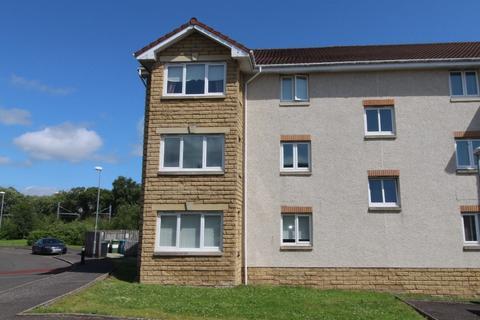 2 bedroom flat to rent - Easterwood Place, Coatbridge, North Lanarkshire, ML5 1BH
